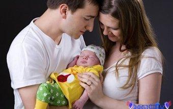 Harada və necə uşaq dünyaya gətirməli?