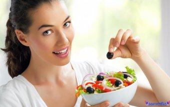 Maqqi dietasına əməl eləsəniz 4 həftədə 10-28 kq arıqlaya bilərsiniz.