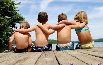 Testdən keçərək necə dost olduğunuzu yoxlayın. Siz dostluq etməyi bacarırsınızmı?