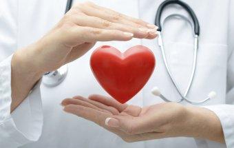 Kardiologiya nədir?