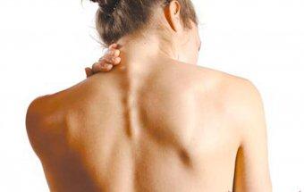 Boyun ağrıları. Boynumuz niyə xırçıldayır və ağrıyır