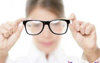 Gözlərin görməsini yaxşılaşdıran və eynəkdən xilas olmağa yardım edən təbii vasitə