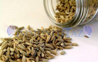 Razyana bitkisinin çayı və faydaları