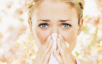 Allergiya nədir?