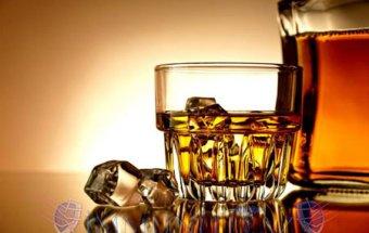 ALKOHOLUN ZƏRƏRLƏRİ