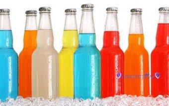 Qazlı içkilərin orqanizmə zərərləri