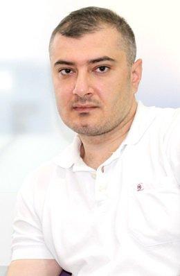 Fariz Quliyev
