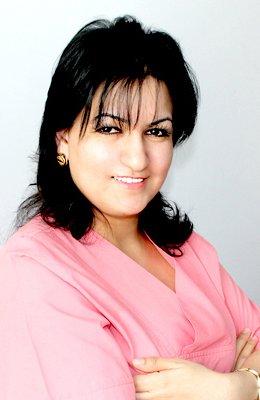 Ramilə Abbaszadə