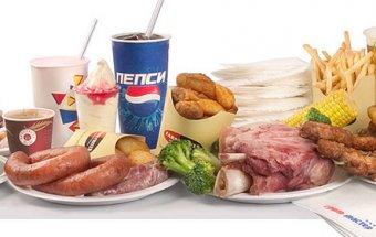 Aşağıda adları çəkilən qidaları səhər yeməyində yemək qətiyyən olmaz! Diqqətli olun!