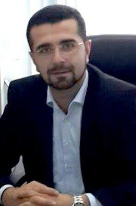Anar Məmmədov