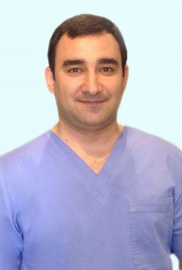Elşad Sadıqov