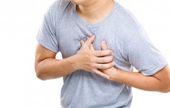 Xroniki ürək çatışmazlığı nədir