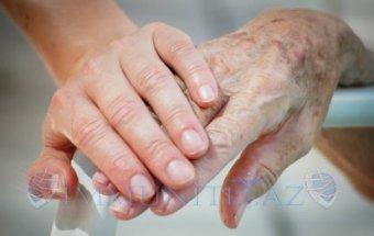 Sistem sklerodermiya